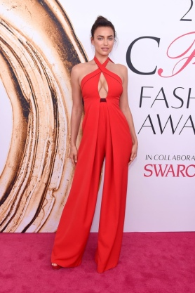 Irina-Shayk-Red-Misha-Nonoo-Jumpsuit-2016-CFDA-Awards.jpg
