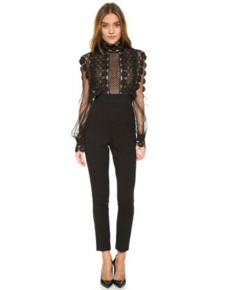 self-portrait-black-balloon-sleeve-jumpsuit-black-product-3-121851121-normal.jpeg