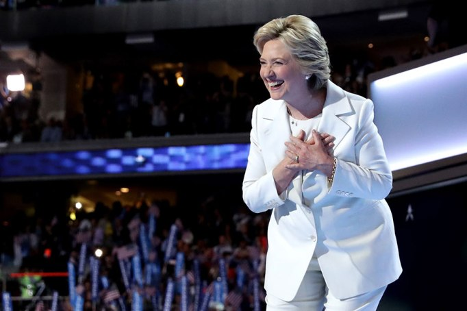 Hillary_DNC_GettyImages-584451656-Embed